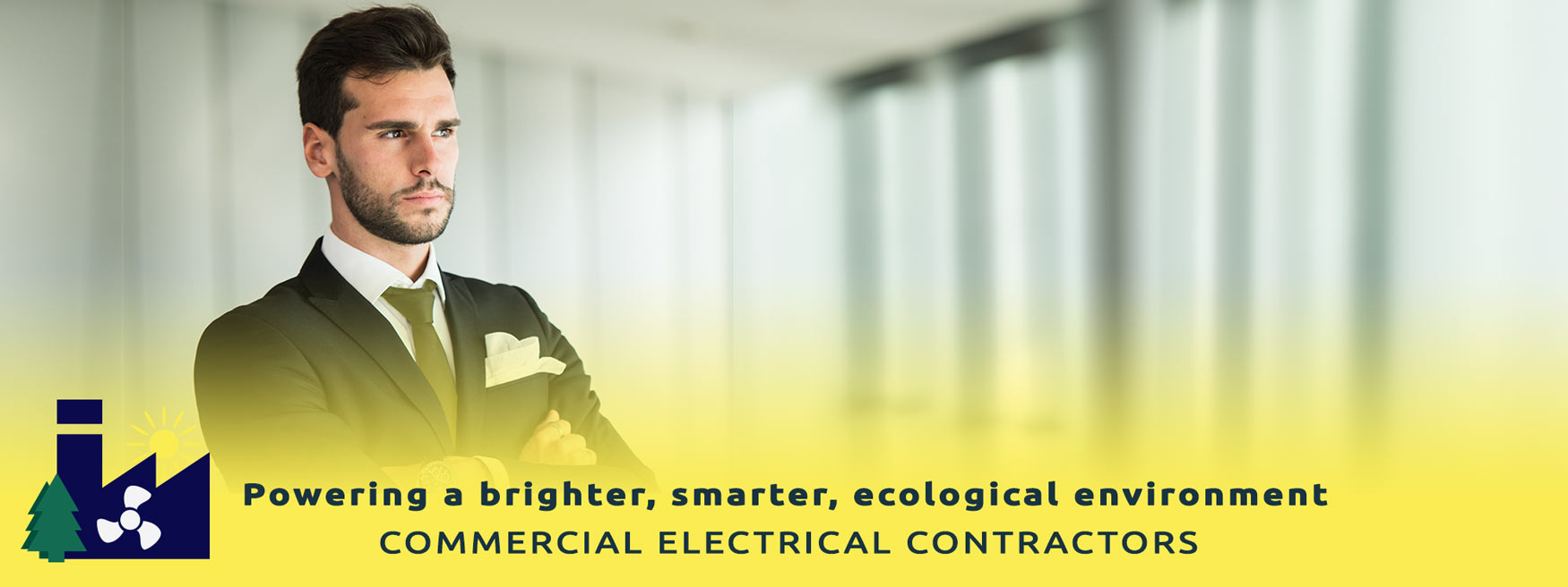 electrical contractors Wakefield West Yorkshire