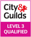 City & Guilds Level 3